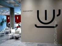 MUDEC - Museo delle Culture @Milano _ www.culturefor.com-3