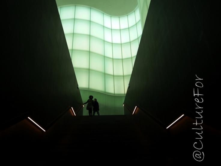 MUDEC - Museo delle Culture @Milano _ www.culturefor.com-6