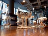 MUDEC - Museo delle Culture @Milano _ www.culturefor.com-8