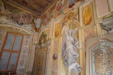 Palazzo Trotti @Vimercate _ www.culturefor.com-19