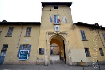 Palazzo Trotti @Vimercate _ www.culturefor.com-2
