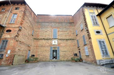 Palazzo Trotti @Vimercate _ www.culturefor.com-4