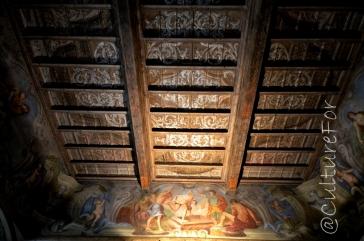 Palazzo Trotti @Vimercate _ www.culturefor.com-8
