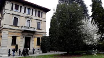 Villa Ambrosini Spinella @Osnago _ www.culturefor.com-3