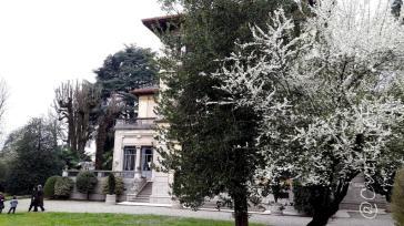 Villa Ambrosini Spinella @Osnago _ www.culturefor.com-4
