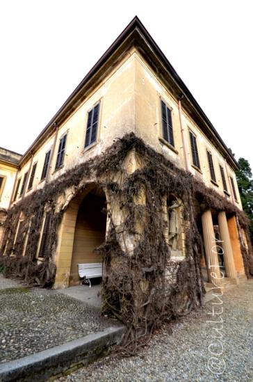Villa de Capitani @Osnago _ www.culturefor.com-2