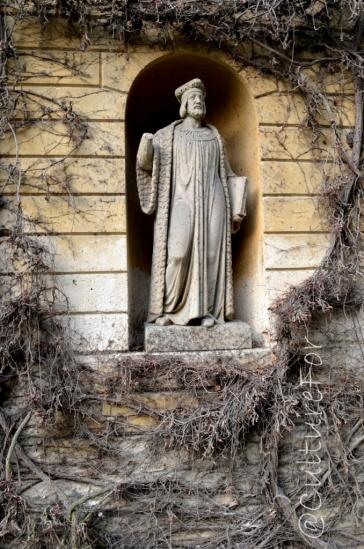 Villa de Capitani @Osnago _ www.culturefor.com-3