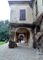Villa de Capitani @Osnago _ www.culturefor.com-4