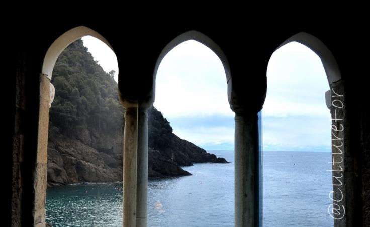 Abbazia di San Fruttuoso @Liguria _ www.culturefor.com-9