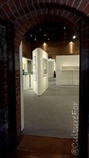 Biennale Giovani 2015 @Arengario, Monza _ www.culturefor.com-27