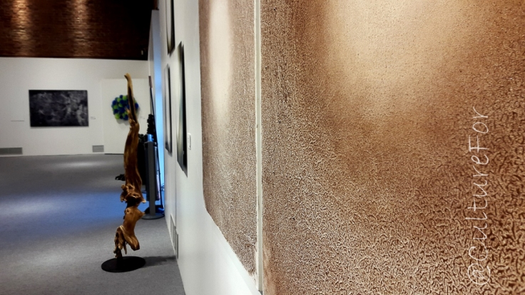 Biennale Giovani 2015 @Arengario, Monza _ www.culturefor.com-6