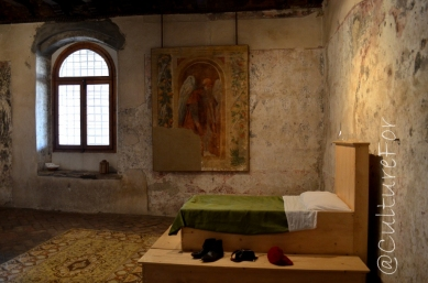 Castello di Malpaga @Bergamo _ www.culturefor.com