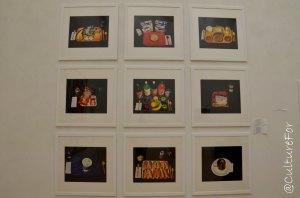 Arts&Food_www.culturefor.com