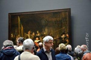 Rijksmuseum_www.culturefor.com