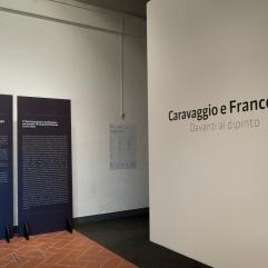 San Francesco in Meditazione_Credits: Davide Boffi - ideo