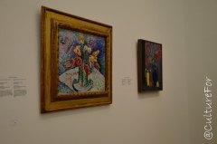 Stedelijk_www.culturefor.com