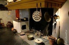 Casa Rembrandt_www.culturefor.com
