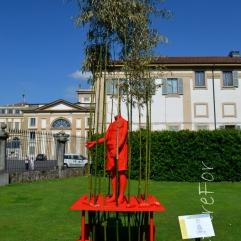 Festival degli Orti 2015 @VillaReale, Monza _ www.culturefor.com-43