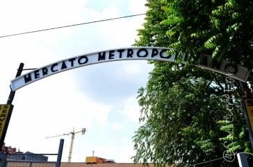 Mercato Metropolitano @Milano _ www.culturefor.com