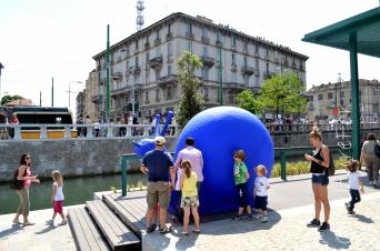 uova Darsena @Milano _ www.culturefor.com