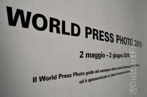 World Press Photo 2015 @Galleria Sozzani, Milano _ www.culturefor.com-25