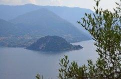 Castello di Vezio_www.culturefor.com