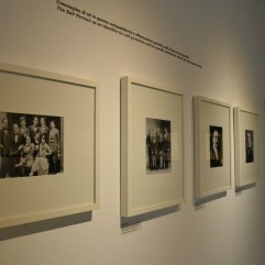 Fotografia Futurista_www.culturefor.com