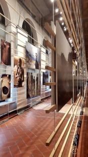 Nomachi. Le vie dell'anima @Serrone della VillaReale di Monza _ www.culturefor.com-16