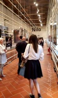 Nomachi. Le vie dell'anima @Serrone della VillaReale di Monza _ www.culturefor.com-3