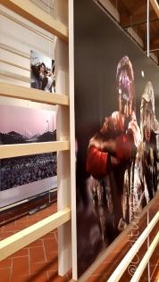 Nomachi. Le vie dell'anima @Serrone della VillaReale di Monza _ www.culturefor.com-4