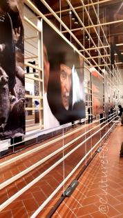 Nomachi. Le vie dell'anima @Serrone della VillaReale di Monza _ www.culturefor.com-5