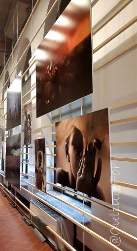 Nomachi. Le vie dell'anima @Serrone della VillaReale di Monza _ www.culturefor.com-6