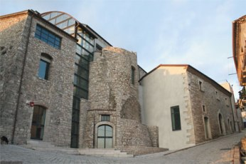 313_museo-degli-orologi-da-torre-san-marco-dei-cavoti