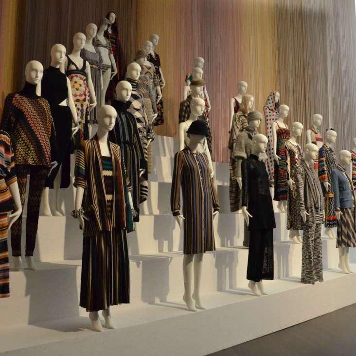 Missoni-MA*GA_www.culturefor.com