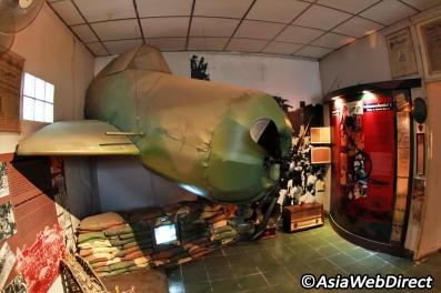 labour-museum-bangkok