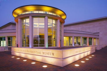 Lincoln_Museum_Exterior