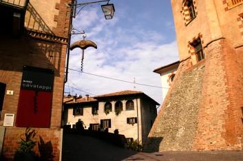 Museo-dei-cavatappi