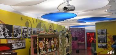 Museo-nazionale-della-giostra-e-dello-spettacolo-di-Bergantino-001