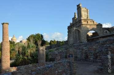 Museo Tindari_www.culturefor.com