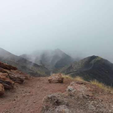 Etna_www.culturefor.com
