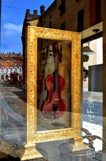 Cremona _ www.culturefor.com-13