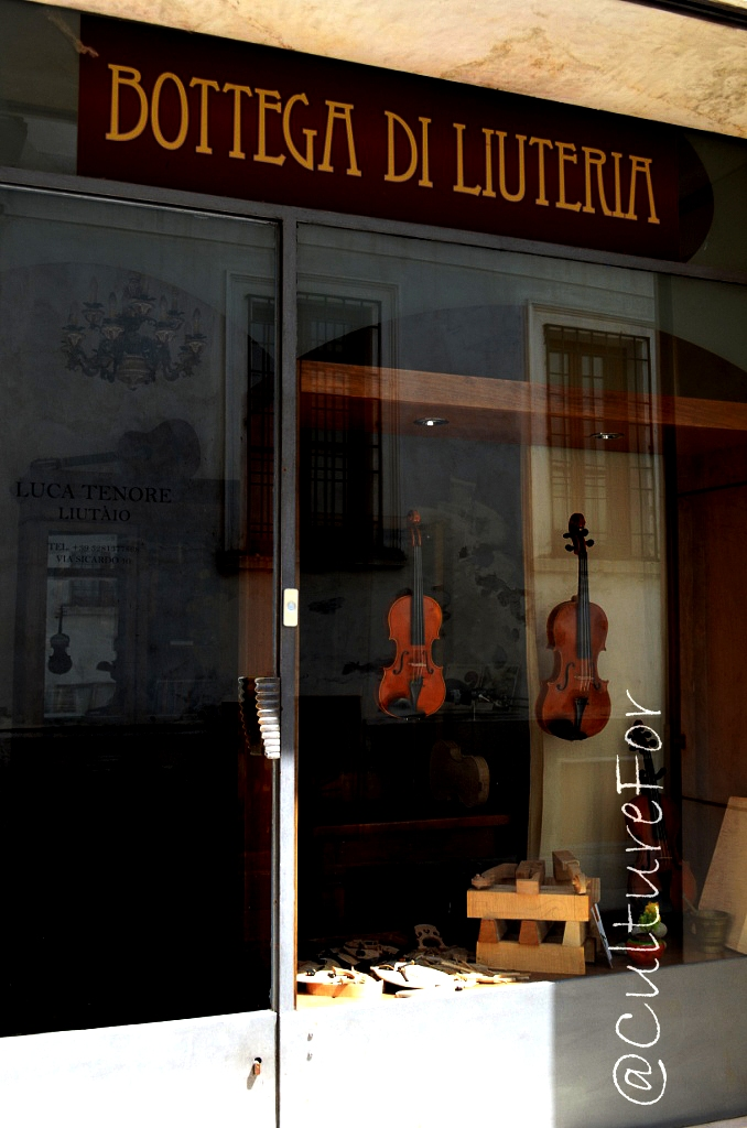 Cremona _ www.culturefor.com-16