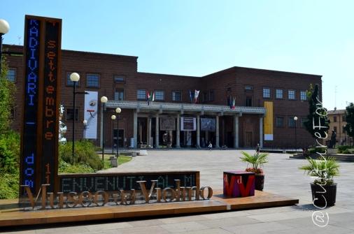 Cremona _ www.culturefor.com-27