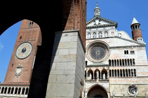 Cremona _ www.culturefor.com-29