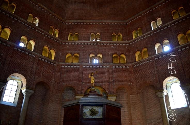 Cremona _ www.culturefor.com-33