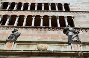 Cremona _ www.culturefor.com-43