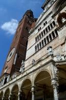 Cremona _ www.culturefor.com-45