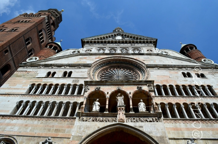 Cremona _ www.culturefor.com-47