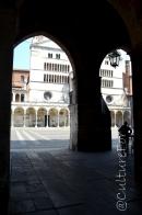 Cremona _ www.culturefor.com-5