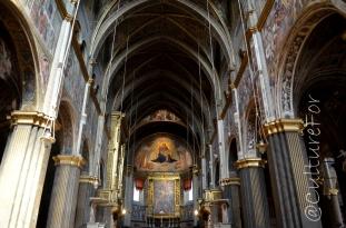 Cremona _ www.culturefor.com-51